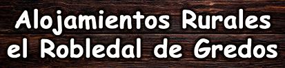 Robledal de Gredos